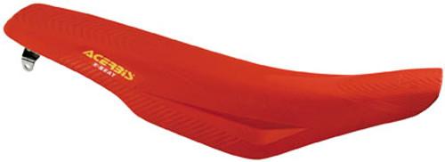 Acerbis X-Seat Red (2320890004)