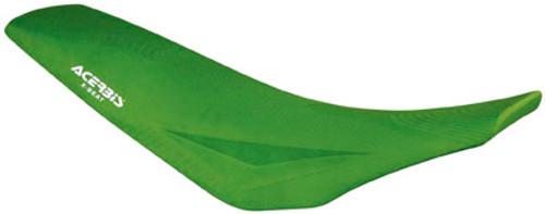 Acerbis X-Seat Green (2142090006)