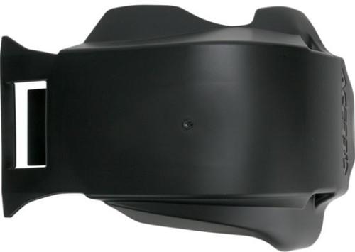 Acerbis Skid Plate Black (2125670001)