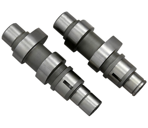 Andrews Cams 21 Series Gear Drive (288121G)