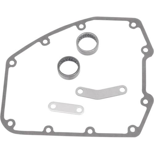 Andrews Cam Install Kit (216901)