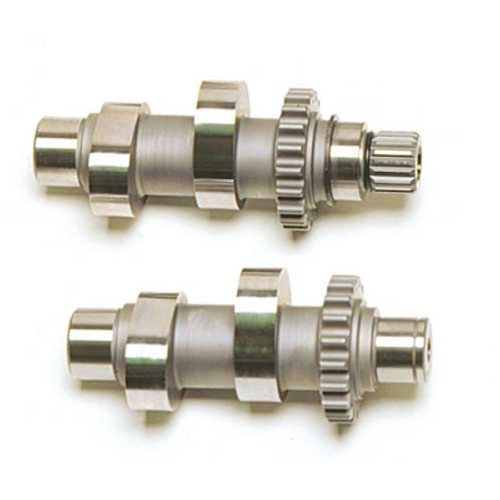 Andrews Cams 32 Series Chain Drive (216332)