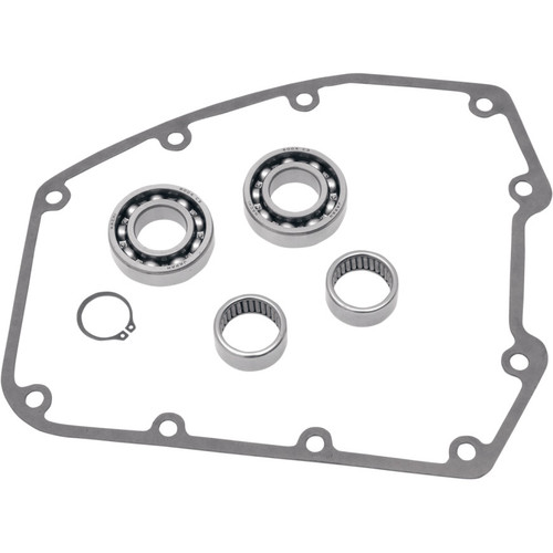 Andrews Cam Install Kit (288901)