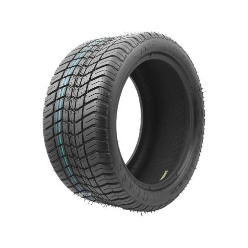 AMS Classic Front/Rear Tire 205/30-12 (0319-0255)
