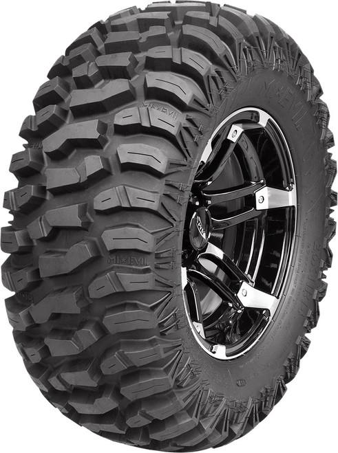 AMS M1 Evil Rear Tire 27x9-14 8P (0320-0862)