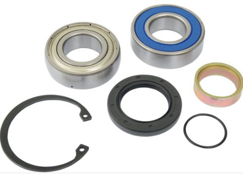 All Balls Chain Case Bearing And Seal Kit (14-1017)