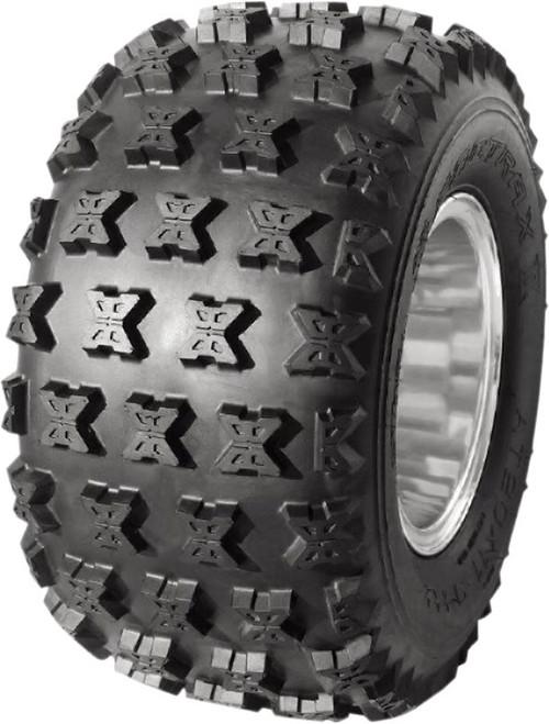 AMS Pactrax II Rear ATV Tire 18x10-8 (0320-0776)