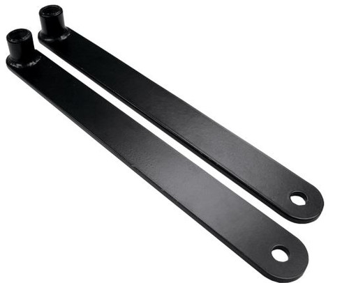 Baron Rear Lowering Kit (BA-7500-21)