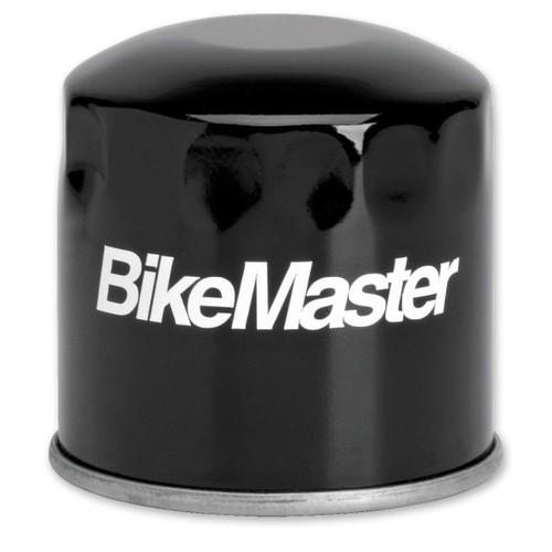 BikeMaster Oil Filter (BM-204)