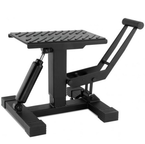BikeMaster Easy Lift & Lower Stand (TLMLTD-01)
