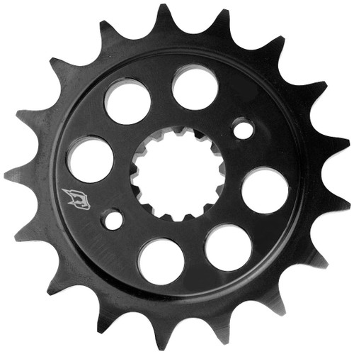 Driven Front Sprocket 13 Tooth (1044-520-13T)