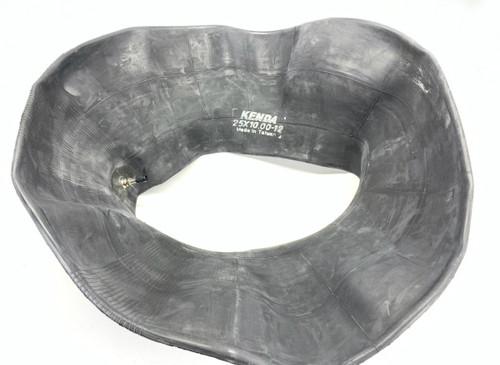 Kenda ATV Tire Tube Black 25x10.00-12 TR6 (11109520)
