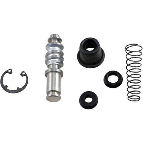 K&L Front Master Cylinder Rebuild Kit (32-1078)