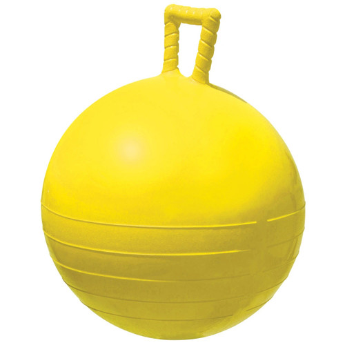 "Airhead 20"" Diameter Inflatable Buoy Yellow (B-20Y)"