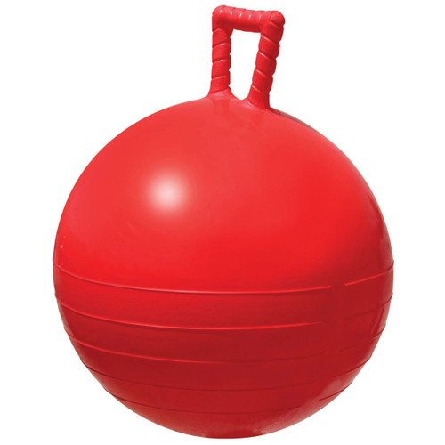 """Airhead 20"""" Diameter Inflatable Buoy Red (B-20R)"""