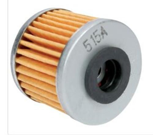 Emgo Oil Filter (L10-26957)