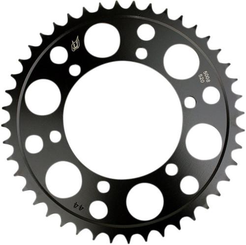 Driven 520 Steel Rear Sprocket 41 Tooth (5008-520-41T)
