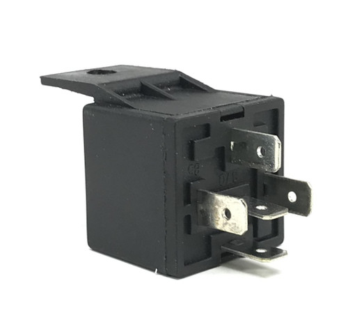 Starter Relay Switch Drag Specialties 2106-0058