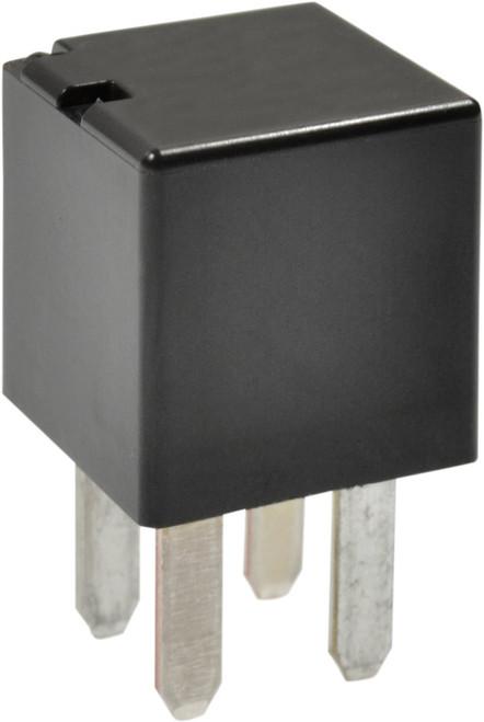 Drag Specialties Starter Relay Switch (2110-0494)