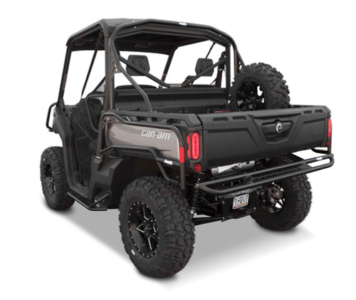 "DragonFire Can-Am Defender Lift Kit 2"" (16-2000)"