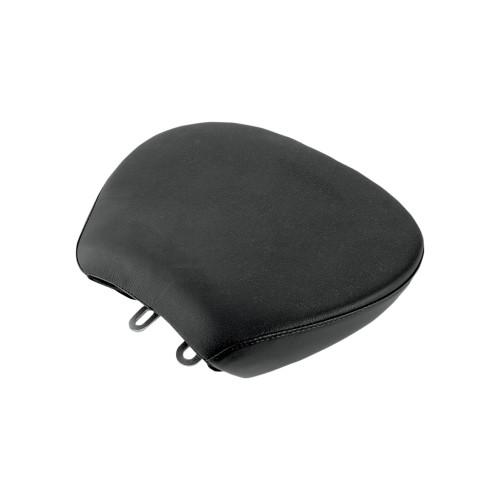 Danny Gray Bigseat Passenger Pillion Seat X-Large (1126)