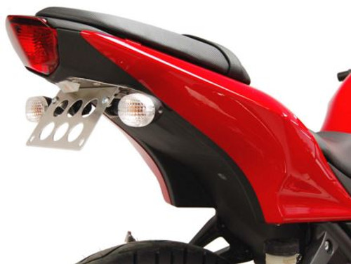 Competition Werkes Fender Eliminator Tail Kit (1K252)
