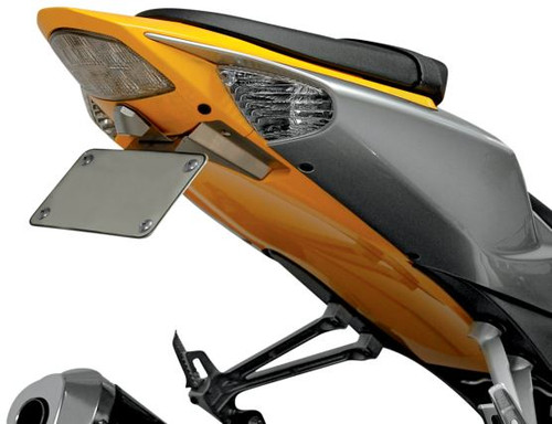 Competition Werkes Fender Eliminator Tail Kit (1S1005)
