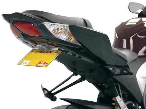 Competition Werkes Fender Eliminator Tail Kit (1S1006)