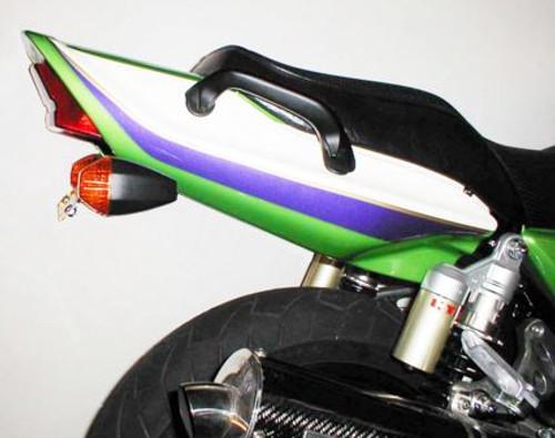 Competition Werkes Fender Eliminator Tail Kit (1K1101)