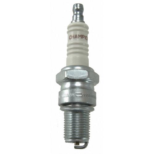 Champion Copper Plus Spark Plug N2 (CCH-805)