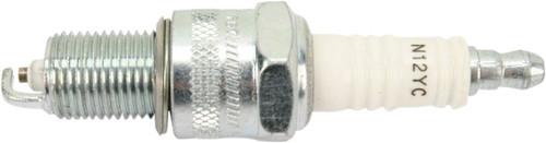 Champion Copper Plus Spark Plug N12Y (CCH-38)