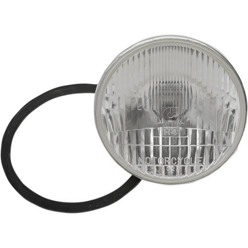"Candlepower Quartz Replacement Bulb 5 3/4"" (H402212)"