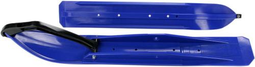 CA Pro Razor RZ Skis Blue (77260320)