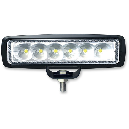 "Brite Lites Driving/Fog LED Light Bar 6"" (BL-LEDFOG3)"