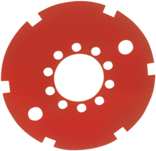 Barnett Clutch Lock Plate (317-30-30005)