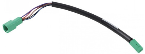 """Barnett Single Harness Throttle by Wire Extension +8"""" (152-30-30008)"""