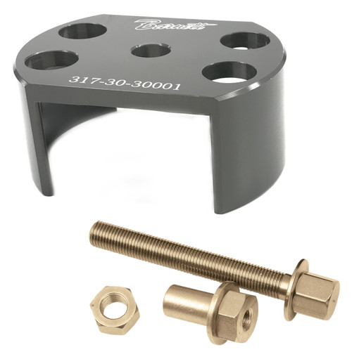 Barnett Diaphragm Clutch Spring Compressor Tool (317-30-30001)