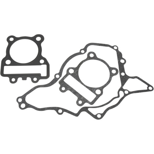 BBR 143cc Big Bore Replacement Gasket Kit [none} (411-KLX-1410)