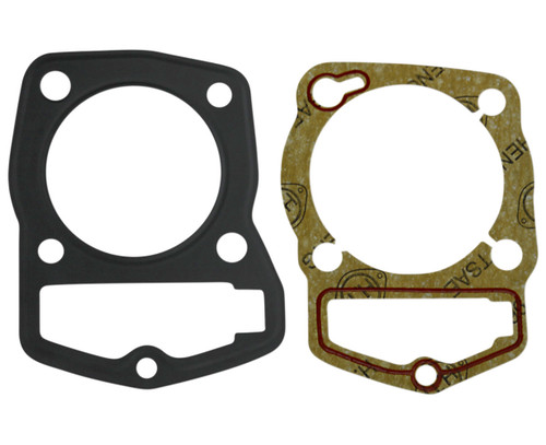 BBR 175cc Big Bore Replacement Gasket Kit (411-HCF-1502)