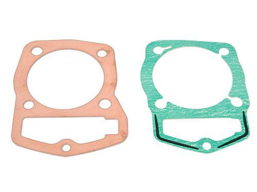 BBR 240cc Big Bore Replacement Gasket Kit (410-HCF-2310)