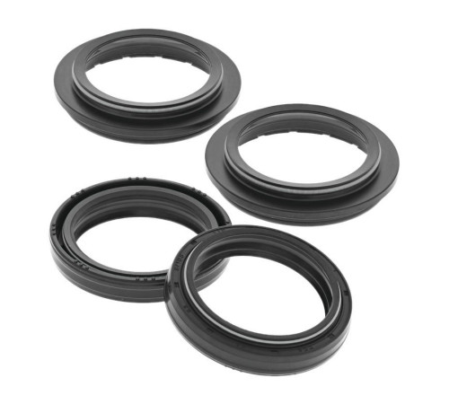 All Balls Fork and Dust Seal Kit (56-130)