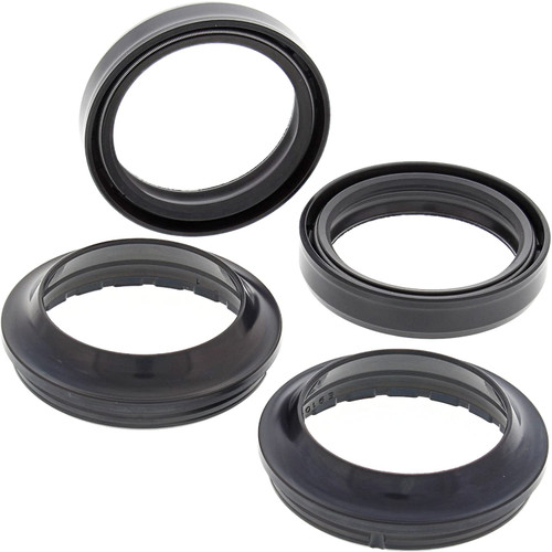 All Balls Fork and Dust Seal Kit (56-115)