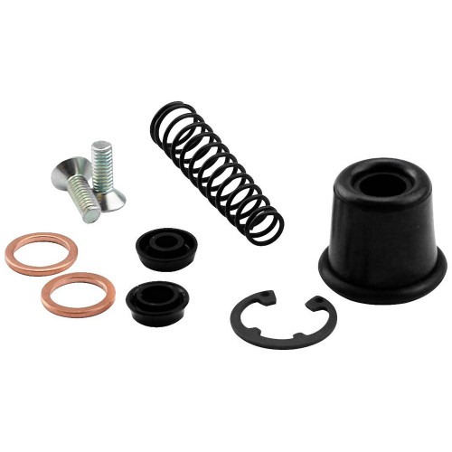 All Balls Master Cylinder Seal Kit (18-1010)