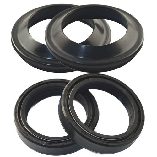 All Balls Fork and Dust Seal Kit (56-104)