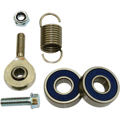 All Balls KTM Rear Brake Pedal Rebuild Kit (18-2001)