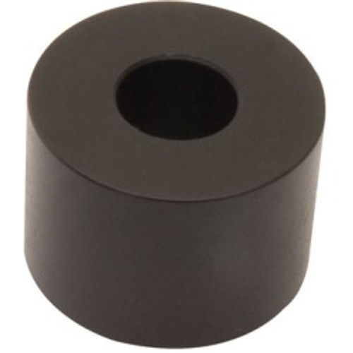All Balls Chain Roller 43x28mm Black (79-5006)