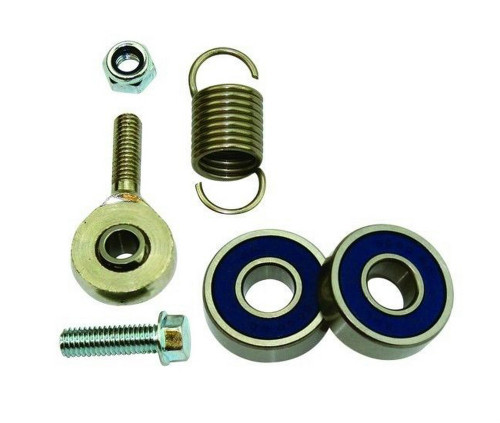 All Balls KTM Rear Brake Pedal Rebuild Kit (18-2002)