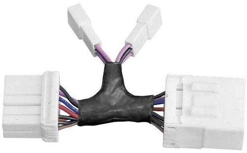 Kuryakyn Load Equalizer Adapter (4837)