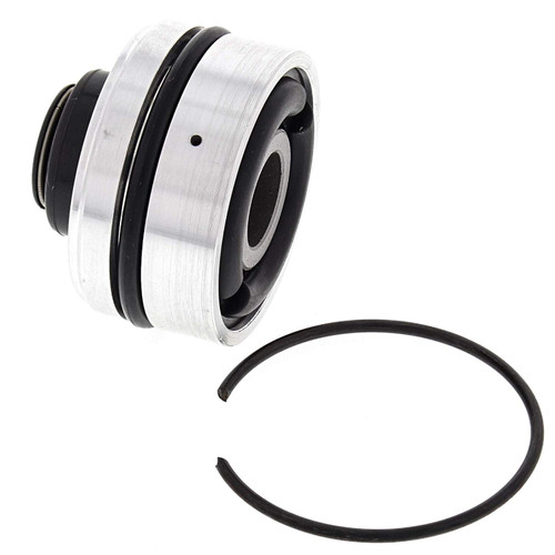 All Balls Rear Shock Seal Head Kit (37-1115)