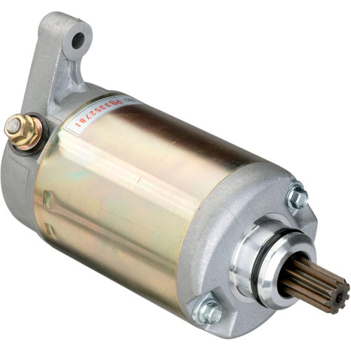 Moose Utility Starter Motor (2110-0334)